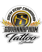 Sovannaphum Tattoo Studio